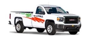 U-Haul truck rentals in Port Richey FL