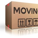 Moving & Packing Supplies in Holiday, FL