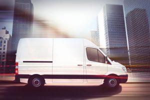 U-Haul Truck Rental in New Port Richey, FL