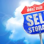 Self-Storage Units in New Port Richey, FL