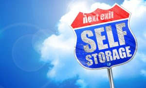 Self-Storage Units in New Port Richey, FL